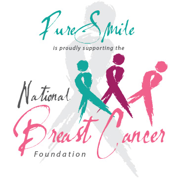 Breast Cancer Foundation-01