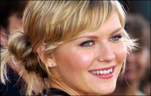 kirsten-dunst-teeth-before-after